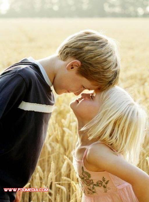 ���� ���� ��������� Love-P30media1.Com.jpg